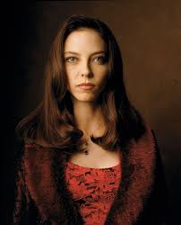 drusilla buffyverse wiki fandom powered by wikia