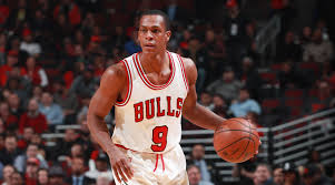rajon rondo lashes out at dwyane wade jimmy butler for criticism
