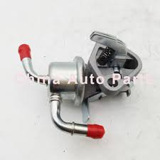 online buy wholesale kubota fuel pump from china kubota fuel pump