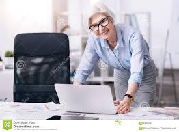 m駭age dans les bureaux m駭age dans les bureaux 100 images les 487 meilleures images du
