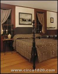primitive bedrooms marvelous design ideas 3 primitive bedrooms 17 best ideas about