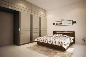 Spectacular Bedroom Interior Design H On Home Design Trend With - Interior design of a bedroom