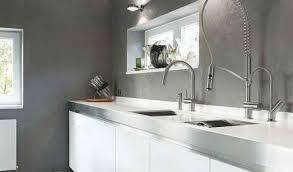 modern designer kitchen builders ideas about units on pinterest