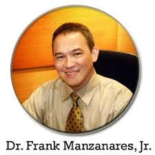 hair transplant in the philppines cost about manzanares hair restoration center dr frank manzanares