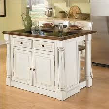 kitchen microwave table rolling kitchen cart small kitchen