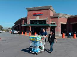 costco after thanksgiving sale best time to shop at costco business insider