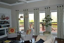 window drapery ideas living room window decor curtain color ideas drawing room setting