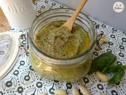 cuisiner aubergine pesto d aubergine une recette vegan simple et rapide la fée stéphanie