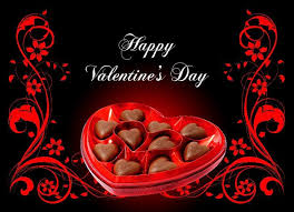 s day chocolate chocolate candy happy s day pictures photos and images