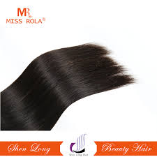 angel remy hair extensions high quanlity 100 angel remy hair single donor hair