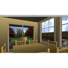 D Home Architect Home  Landscape Interior Design Software Review - 3d home architect design deluxe