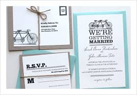 Wedding Invitations Free Make Your Own Wedding Invitations Free Templates Wblqual Com