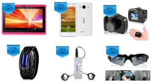 new electronic gadgets focalprice limited time offer 2013 graduation sale on cool