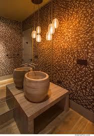 Lights Bathroom Modern Sink Pendant Lights Bathroom Home Near Lake Tahoe