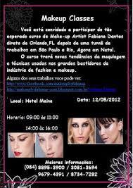 Makeup Classes Orlando Fl Fabiana Dantas Google