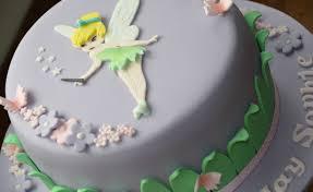 tinkerbell cake ideas tinkerbell cake cases ideas liviroom decors tinkerbelle cakes