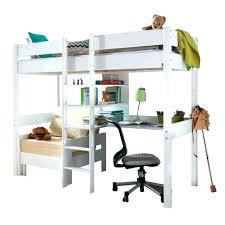 lit mezzanine 1 place avec bureau conforama combine lit bureau conforama lit mezzanine canape avec plateforme 1