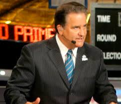 what nfl team plays on thanksgiving 2014 steve mariucci wikipedia