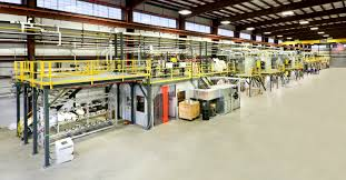 Seeking Vost Ornl Seeking U S Manufacturers To License Low Cost Carbon Fiber