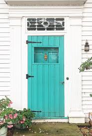 3118 best everything aqua images on pinterest turquoise colors