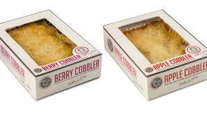patti labelle announces new walmart desserts bossip