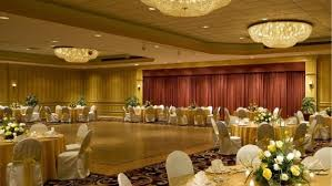 Vermont Wedding Venues Burlington Wedding Sheraton Burlington Hotel