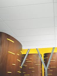 cgc halcyon planks and large size acoustical panels