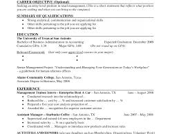 college student resume sles for summer jobs college student resume exles summer job sles no experience