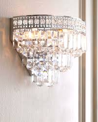 Sconce With Outlet Wall Sconces And Matching Chandeliers With The Lamp Outlet 4 On