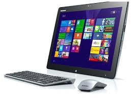 pc bureau pas cher pc bureau promo soldes ordinateur portable cdiscount achat hp pc