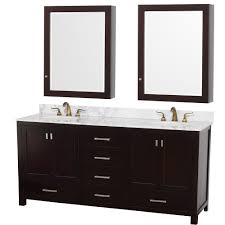 alluring 60 bathroom cabinet with mirror for sale uk decorating