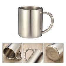 lovely black cat glass mug cup tea milk coffee borosilicate cute