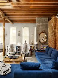 heritage home interiors 46 water heritage building by omer arbel