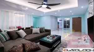 3 Bedroom Hdb Design Interior Design 5 Room Hdb Youtube