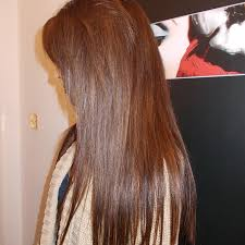 hair extensions in hair fusion bonded hair extensions indian remy hair