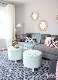 Small Livingroom Ideas by Best 25 Living Room Mirrors Ideas That You Will Like On Pinterest