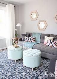 livingroom makeovers https i pinimg 736x ce 77 65 ce7765619231a27