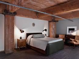unfinished basement bedroom inspiration ideas decor pjamteen com