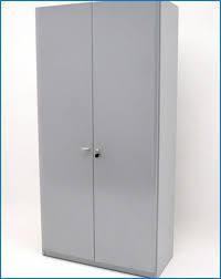armoire metallique bureau occasion haut armoire d occasion stock de armoire décor 11729 armoire idées