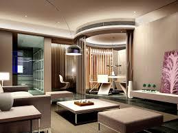 interior amazing interior interiors design info ideas dafcf