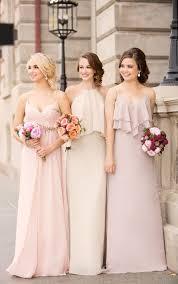 bridesmaid dress shops 120 best sorella vita bridesmaids by essence of australia images
