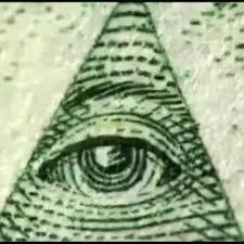 iris illuminati yee illuminati coub gifs with sound