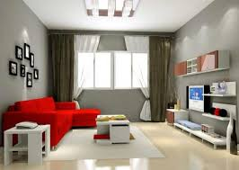 Wall Furniture For Living Room Living Room Color Ideas For Brown Furniture Living Room Colors