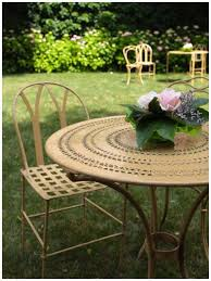 75 best cast iron outdoor furniture images on pinterest outdoor