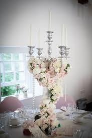 wedding flowers hull image on wedding flowers hull wedding florists hull bespoke