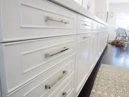 Kitchen Cabinet Knob Ideas by Bathroom Cabinet Hardware Ideas U2013 Home Design Inspiration