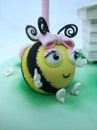 bumble bee cake toppers bumble bee cake toppers the hive topper design decorations uk