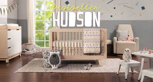 Best Convertible Baby Cribs by Modern Baby Cribs Modern Convertible Cribs Nursery Gliders Baby