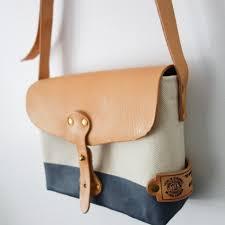 baum kuchen the superior labor paint small shoulder bag