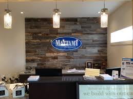 mattamy homes design center gooosen com